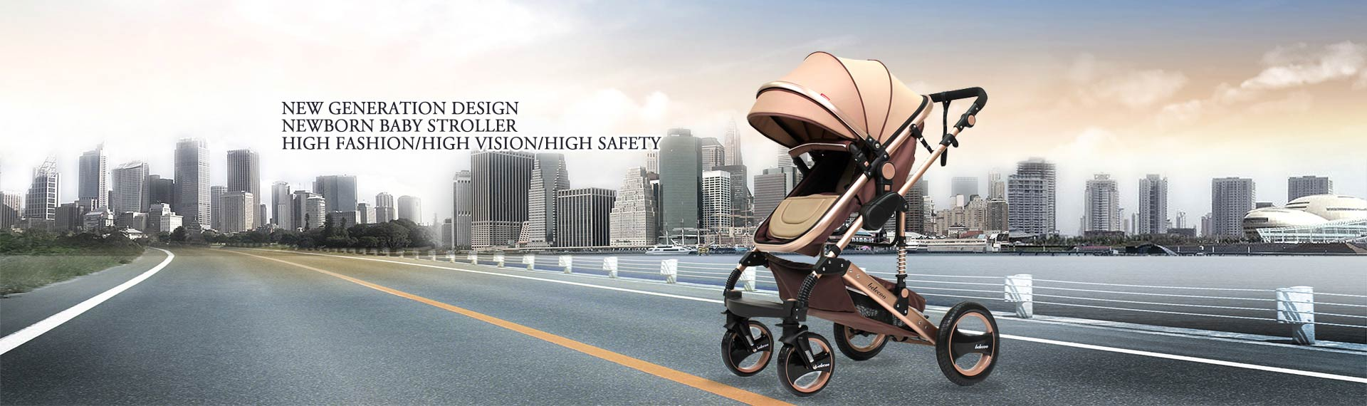 17+ Belecoo stroller price philippines information